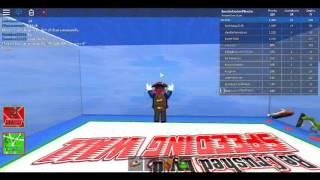 How to get free vip and kill the wall ( Roblox Be Crushed by a Speeding Wall )