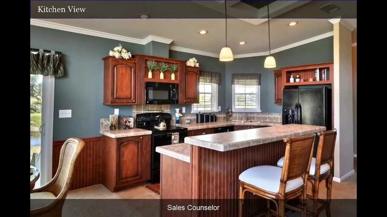 the valor model home at riverside club a solstice 55 community in