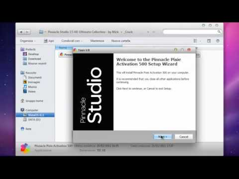 pinnacle studio 15 tutorial