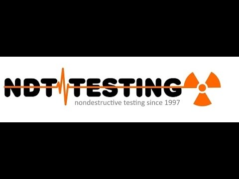 ND Testing Services