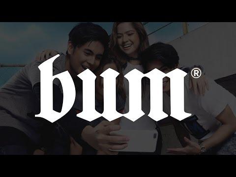 BUM Summer 2017 Campaign #YouRuleTheSummer - Full Video