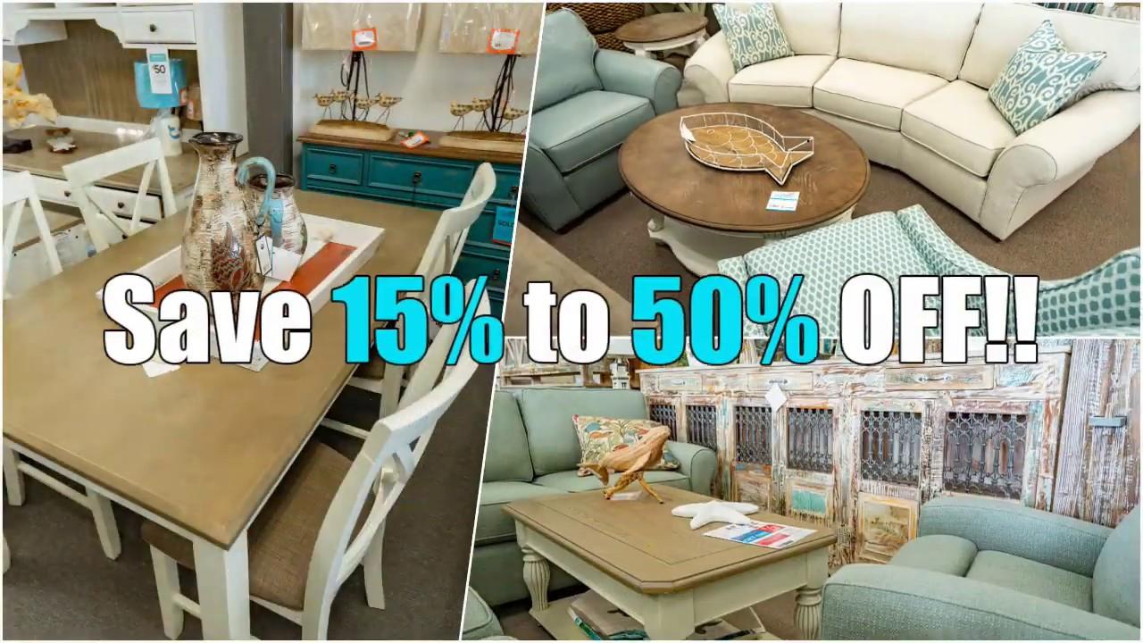 Home Furniture And Mattresses In North Myrtle Beach Myrtle Beach
