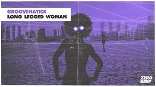 Play Long Legged Woman
