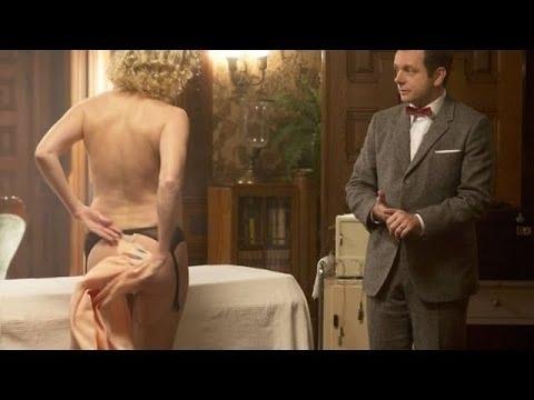 Porn 18 sex