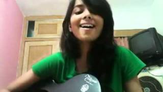 murder 2 haal-e-dil song by a very sweet and pretty girl