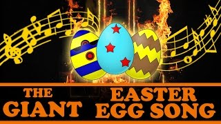 the giant easter egg song call of duty black ops 3 zombies