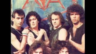 Ayas(Armenia)-Yerkink U Yerkir(1988)