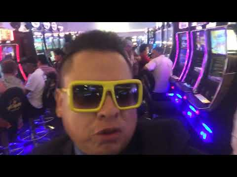 PLAYCITY CASINO LINDA VISTA