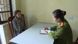 Thời sự Thái Bình 14-1-2020 - Thái Bình TV