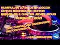 Part Kumpulan Dj  Detik Terbaru  Cocok Untuk Backsound Editor Berkelas Es Jedag Jedug  Mp3 - Mp4 Download