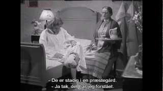 Pas På Svinget I Solby [Ib Schønberg]1940