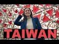 CURIOSIDADES DE TAIWAN 🤓👀 - KradRaven89 - YouTube