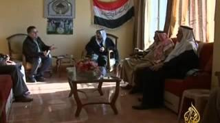 تشكيل تحالف عربي جديد بكركوك