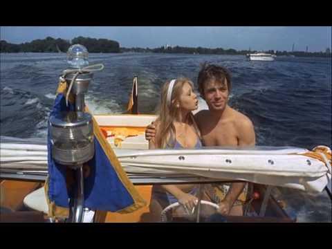 """Heinz Erhardt: """"Unser Willi ist der Beste"""" - Trailer (1971)"""