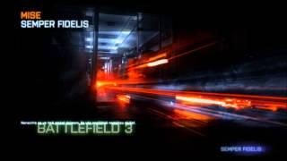 Battlefield 3  Crash+Info  DIRECTX  installation