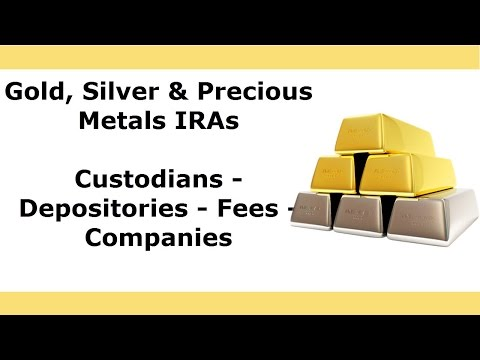 Convert IRA to Physical Precious Metals? Learn More: Convert IRA to Physical Precious Metals