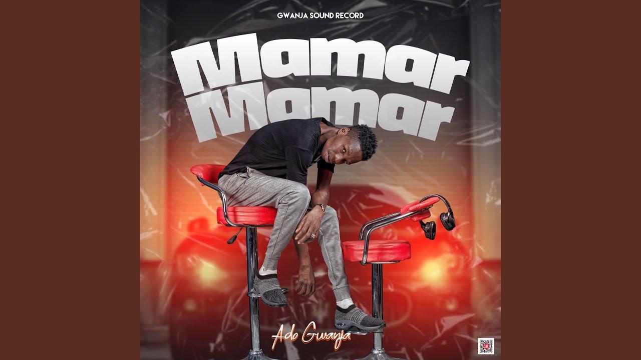 Download Mamar Mamar