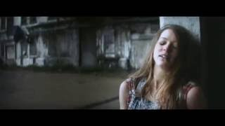 M83 Do It Try It Unofficial Music Video