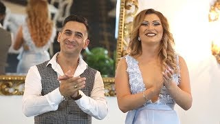 Andreea Todor &amp Ionut de la Campia Turzii - Drumul vietii ne-am legat (NOU 2018)