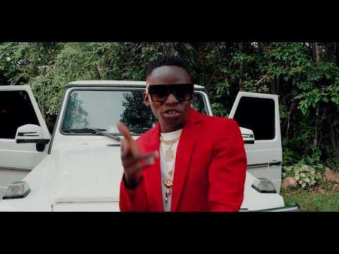 John Blaq - Nekwataako (Official Video)