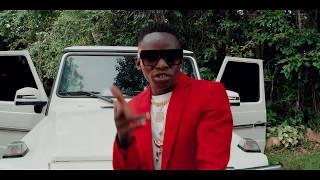 John Blaq - Nekwataako Official Video