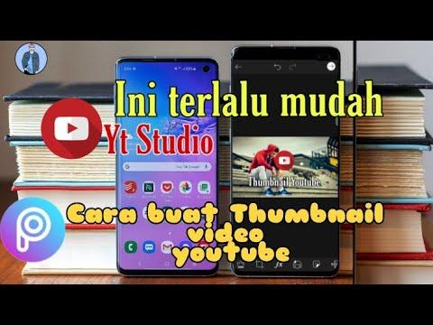 membuat-thumbnail-youtube-dengan-aplikasi-picsart-||-#tutorial-#thumbnail