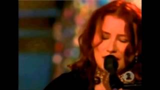 Tori Amos- Raspberry Swirl (live At Storytellers)