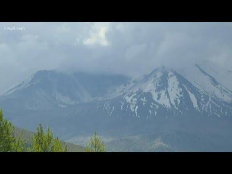 volcano-threat-in-the-northwest