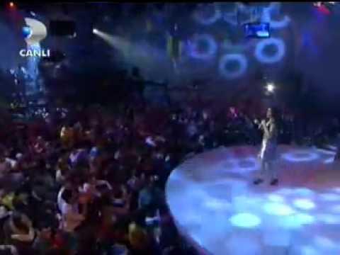 Ebru Yaşar-Alkışlıyorum (Beyaz Show) indir