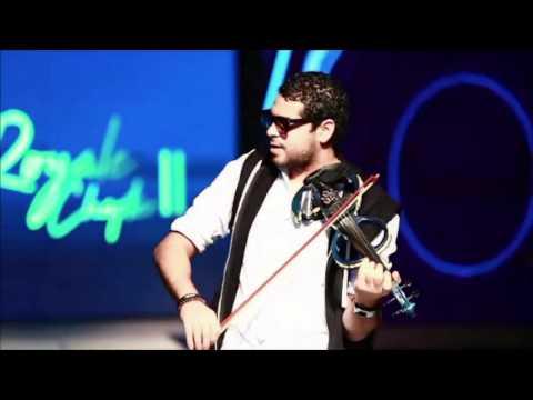 Ahmed Mokhtar Mokk #BlueMoonforevents#