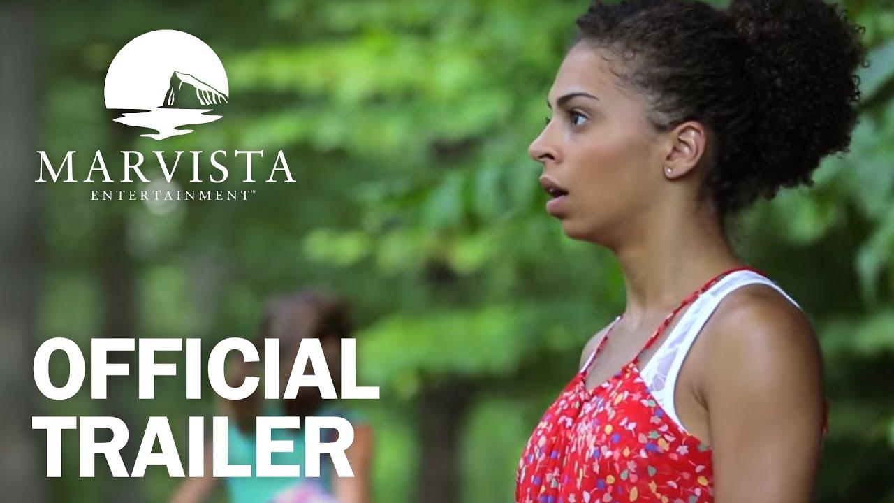 Campus Code - Official Trailer - MarVista Entertainment