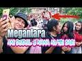 Orang Asing Ikut Serta Di Acara Nyongkolan Bikin Biduan Megantara Ngakak  Mp3 - Mp4 Download