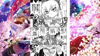 BEST MANGA 2018 ☯ [赤衣丸歩郎] 仮面のメイドガイ 第04卷.
