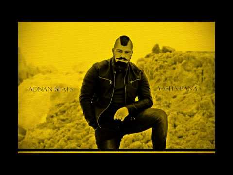 Adnan Beats - Yaşa Bana (Audio)