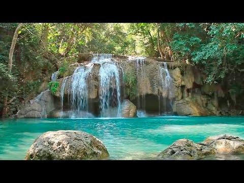 Musique Zen - Méditation Relaxation - Musique Relaxante