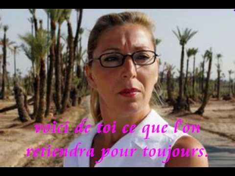 Hommage Cathy Sarra super nanny  YouTube