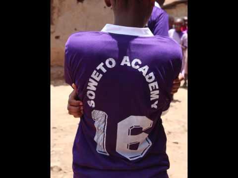 Soweto Academy
