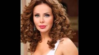 Rola Saad   Happy Birthday