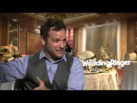 The Wedding Ringer: Director Jeremy Garelick Mp3