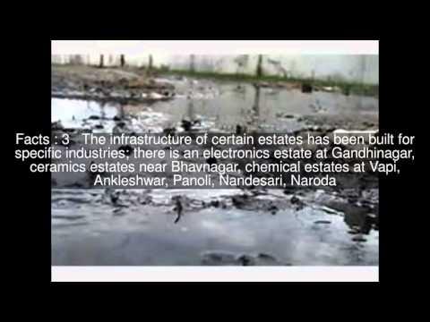 Gujarat Industrial Development Corporation Top  #8 Facts