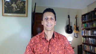 Pastoreando a Igreja | Salmos 35 | IPBV