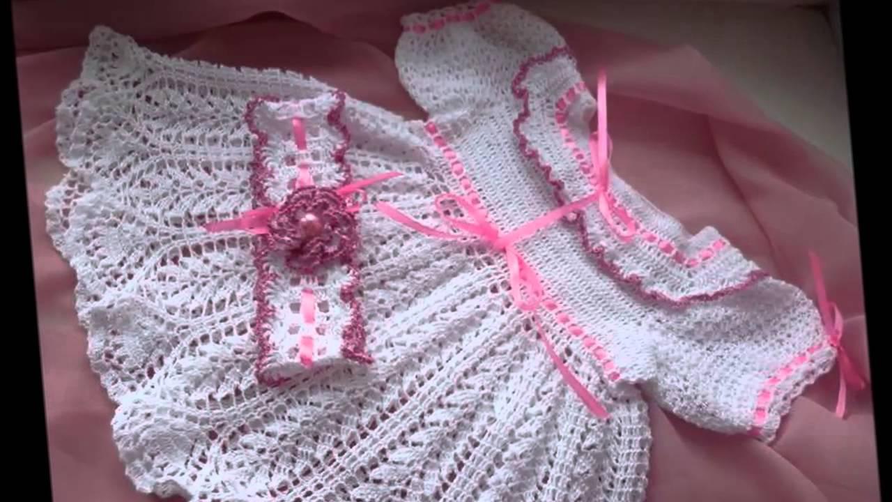 вязать платье девочке из ириса спицами схема