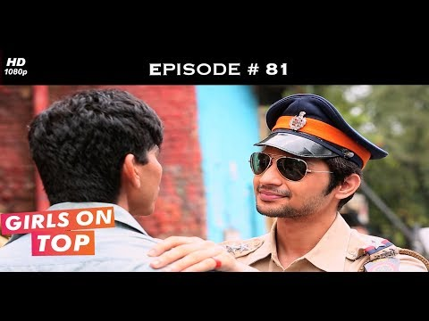 Girls on Top - Episode 81 - Love ya Friendship, Isha must decide!