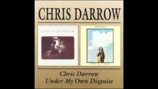 Chris Darrow-Old Scratch.wmv