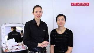 видео Макияж для цветотипа Зима | Фото и Видео-уроки