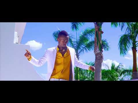 Walter Chilambo  SIRI Official video dr;Crix