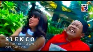 Download Lagu Slenco - Cak Diqin & Ami Ds mp3