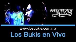 Los Bukis en Vivo   Quiereme   1994   Los Bukis Oficial