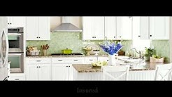 10 Best Kitchen Remodeling Contractors in Orlando FL - Smith home improvement professionals