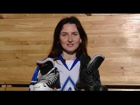 Всё для хоккея — купить хоккейную экипировку бу в сервисе объявлений olx. Ua украина. Покупай хоккейную амуницию на olx. Ua!